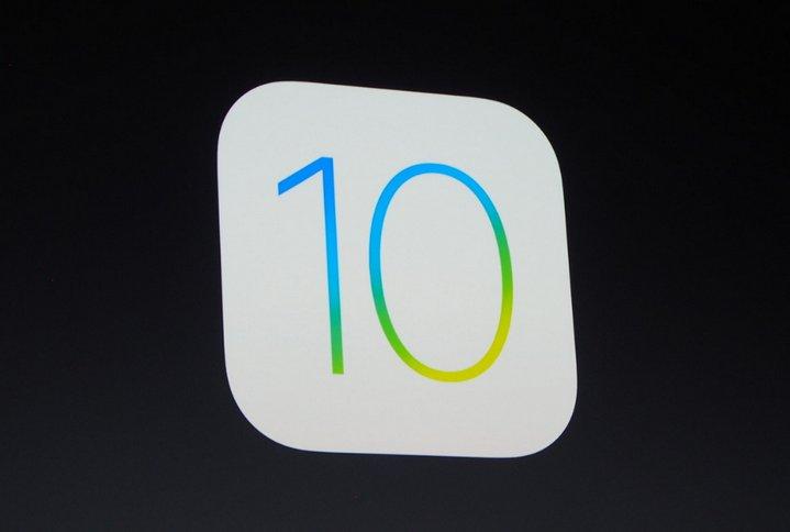Cómo volver a encender la pantalla y desbloquear iPhone en iOS 10 como lo hacían antes