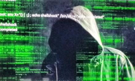 La revolución de Internet de las Cosas IoT ya comenzó ¿y la seguridad? HPE Discover