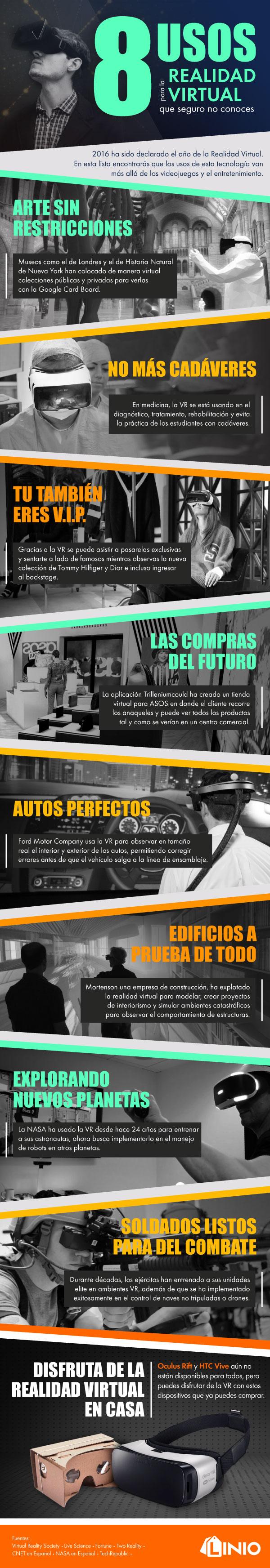 Info_Realidad-Virtual_600