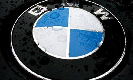 Otra automotriz que decide por México, BMW fabricará su Serie 3 en San Luis Potosí