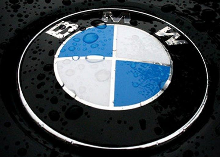 BMW crea sistema de almacenamiento de energía hogareño con baterías usadas del BMW i3 EV