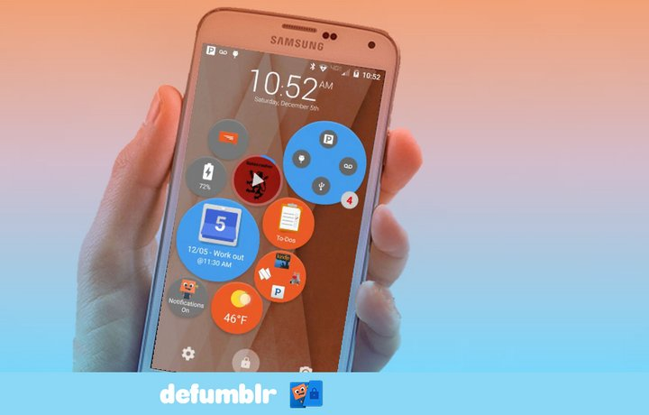 defumblr-android