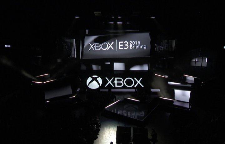 Microsoft presenta Xbox Play Anywhere, juegos que se podrán jugar en Xbox y en Windows 10