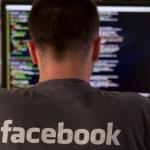 """Comienzan a probar la """"Nueva Cámara"""" de la app de Facebook con características de Snapchat y Prisma"""