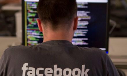 Facebook lanza Messenger Lite Android en unos pocos países, incluido Venezuela