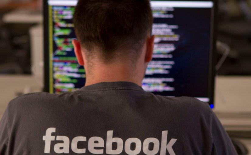 Facebook Android ya permite guardar vídeos para ver fuera de línea