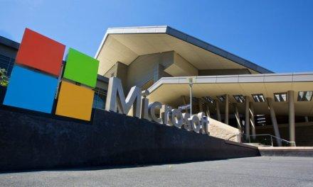 Microsoft lanza Windows 10 Insider Preview build 14955 [Redstone 2] con un par de novedades y arreglos