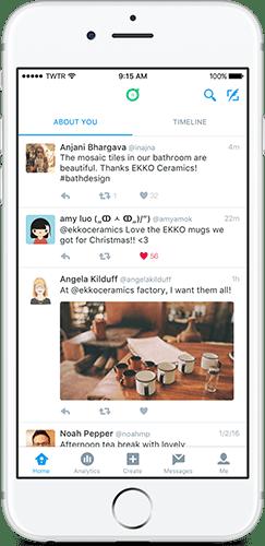 twitter-dashboard-feed