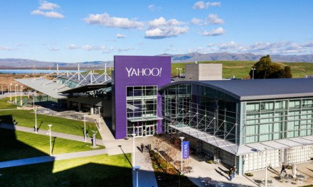 Yahoo acaba de confirmar el robo masivo de datos que es mucho más grande de lo que se pensaba
