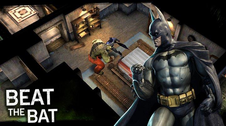 batman-arkham-underworld