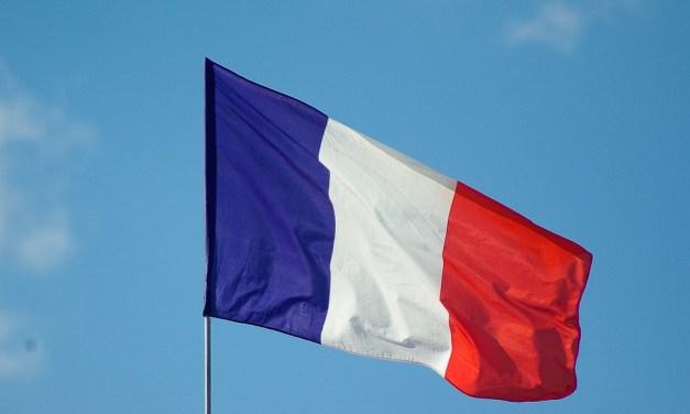 Google ofrece llamadas gratis a Francia vía Hangouts, Google Voice y Project Fi