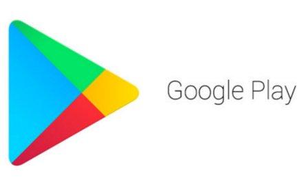 Google Play ahora permite compartir apps y juegos pagos con hasta 6 miembros del grupo familiar