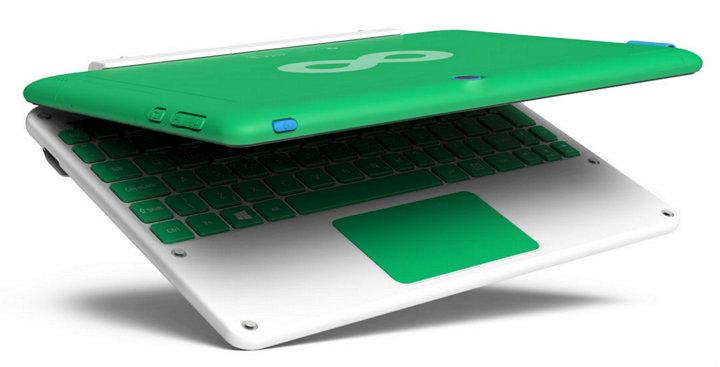 infinity-one-laptop