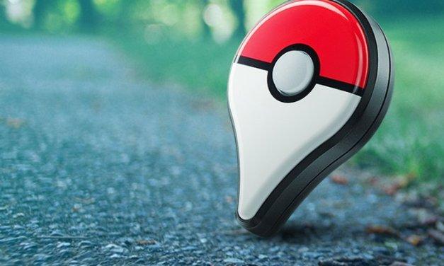 Niantic Labs promete batallas, eventos en vivo, más criaturas y mejores servidores en Pokémon Go