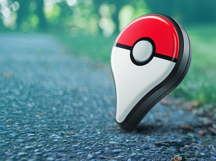 Al conectarse con Google en Pokémon Go, están dando acceso a toda la cuenta de Google…