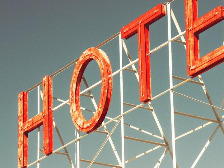 Atacan con malware a más de 20 hoteles incluidos Marriott y Hyatt