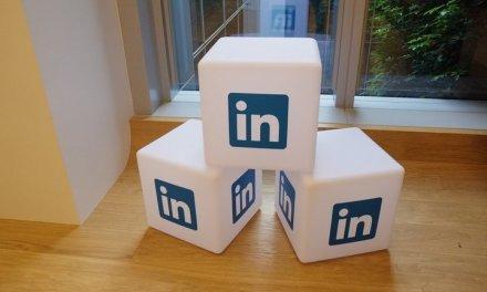 LinkedIn actualiza Aptitudes y Validaciones para mostrar lo mejor del profesional