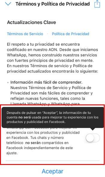 whatsapp-politicas-de-privacidad-2