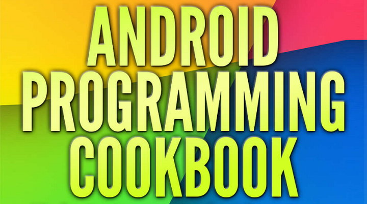 android-programming-cookbook-titulo