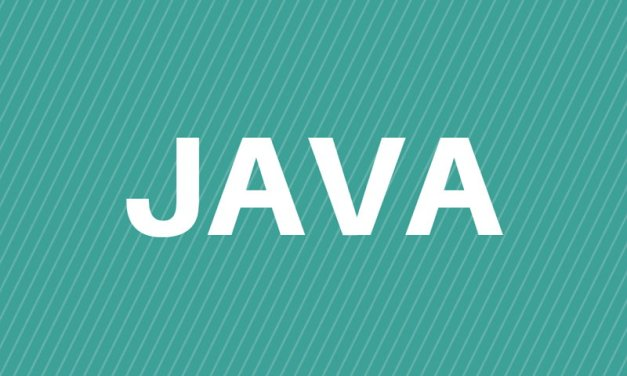 2 eBooks para descargar gratis sobre el lenguaje de programación Java