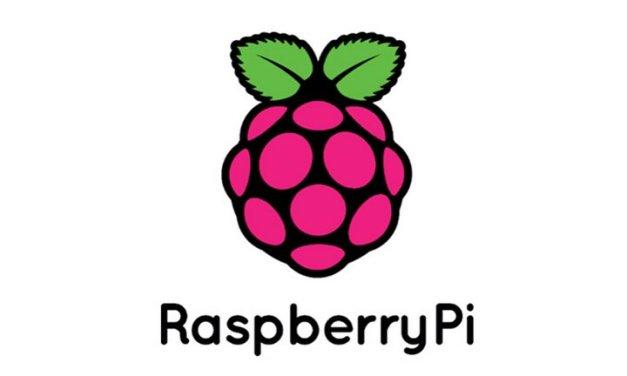 Anuncian Raspberry Pi Starter Kit el primer kit oficial completo con el mini ordenador, teclado, ratón y otros accesorios