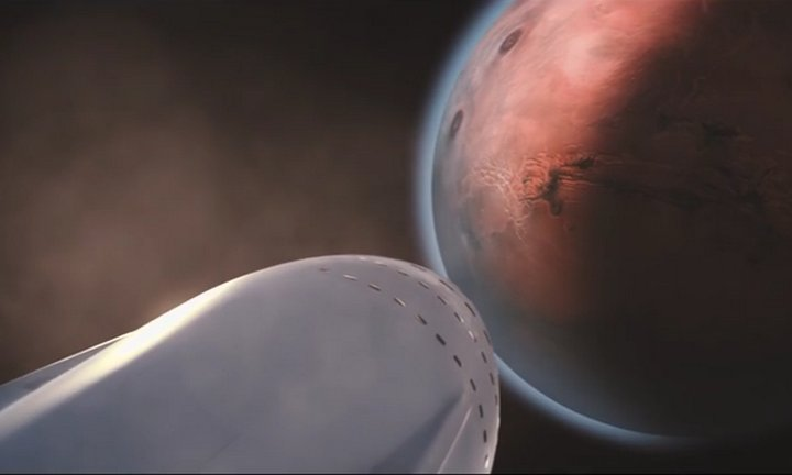 spacex-interplanetary-transport-system-marte