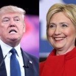 El debate presidencial fue uno de los streaming en vivo más grandes de Youtube
