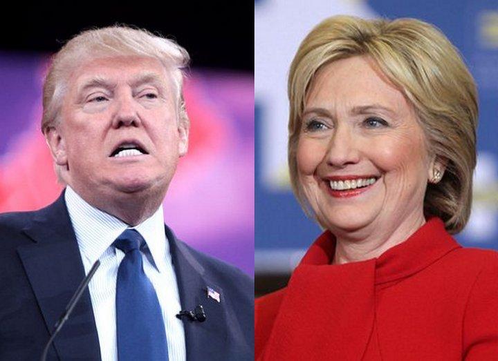 Al igual que Facebook Live, Twitter también transmitirá en directo los debates presidenciales