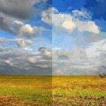 La popular aplicación FotoSketcher de Windows ahora en versión alpha para Android