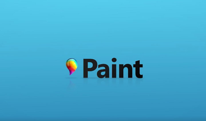 Anuncian Microsoft Paint 3D, el clásico editor de imágenes de Windows pero en esteroides