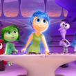 inside-out-trailer-3-1