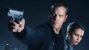 Jason-Bourne-Matt-Damon