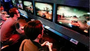 what-is-video-game-addiction