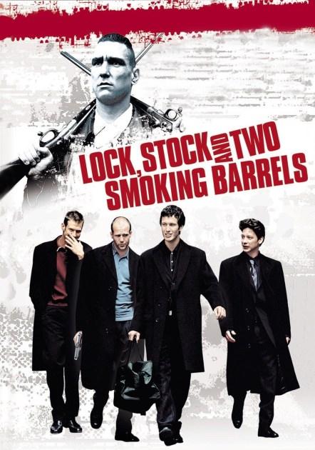 geekstra_lock stock