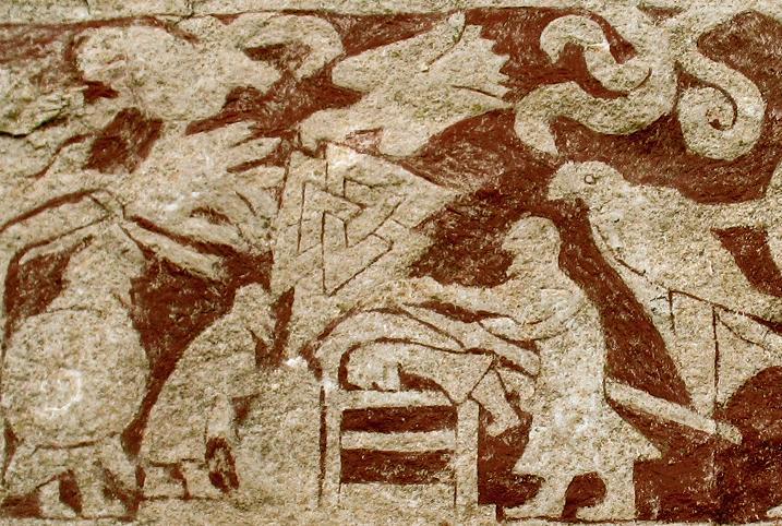 İskandinav Mitleri #10: Nors Sembolleri ve Anlamları