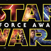 Star-Wars-The-Force-Awakens-home-video-header