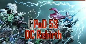 gpod53-cover