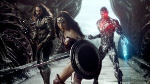 geekstra_justice league (2)