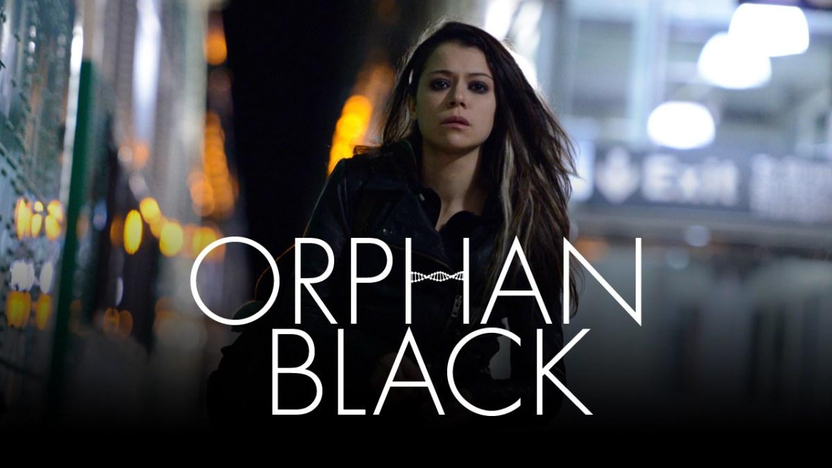 Orphan Black 5. Sezon Tarihi Duyruldu!