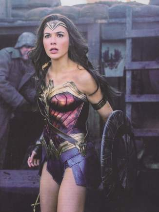geekstra_wonder woman (4)