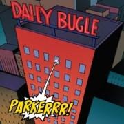 Daily_Bugle_(Earth-67)_001
