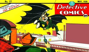 detective_comics_27_by_superman8193-d4qtmti