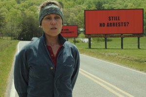 in-brugesun-yonetmeni-martin-mcdonagh-in-yeni-filmi-three-billboards-outside-ebbing-missouri-den-18-fragman-yayinlandi-filmloverss