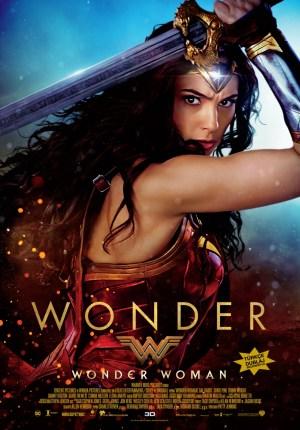 WonderWoman_Poster_V2k