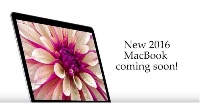the-much-anticipated-macbook-pro-2016-is-expected-to-launch-soon-with-the-oled-display