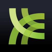 Series Premiere - Bitten, Welcome To The Pack