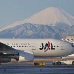 2014年版 JAL上級会員サファイア・JGC最短最安取得プラン