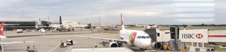 TAPポルトガル航空