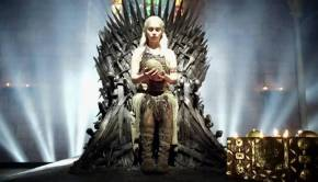 dany-throne