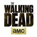 The-Walking-Dead-amc-Logo